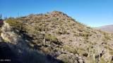 4880 Lone Mountain Road - Photo 22