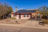 1134 Yucca Street - Photo 1