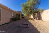 3406 Donatello Drive - Photo 41
