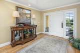 4824 Sparkling Lane - Photo 9