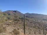 43XXX Cottonwood Canyon Road - Photo 1