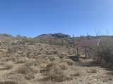 43XXX Cottonwood Canyon Road - Photo 13