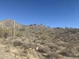 43XXX Cottonwood Canyon Road - Photo 2