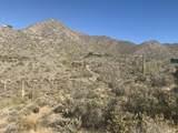 43XXX Cottonwood Canyon Road - Photo 3
