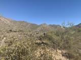 43XXX Cottonwood Canyon Road - Photo 4