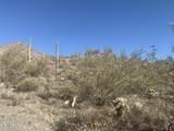 43XXX Cottonwood Canyon Road - Photo 5