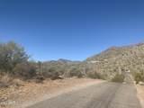 43XXX Cottonwood Canyon Road - Photo 6