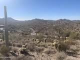 43XXX Cottonwood Canyon Road - Photo 7