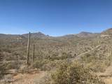 43XXX Cottonwood Canyon Road - Photo 9