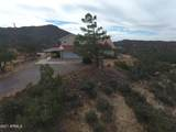 51630 Forman Road - Photo 39