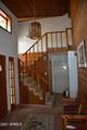 51630 Forman Road - Photo 43