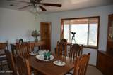 51630 Forman Road - Photo 45