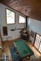 51630 Forman Road - Photo 64
