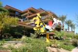 7157 Rancho Vista Drive - Photo 33