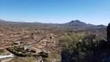 0 Lone Mountain Road - Photo 1