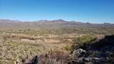0 Lone Mountain Road - Photo 3