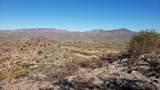 0 Lone Mountain Road - Photo 4