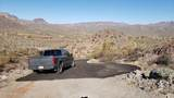 0 Lone Mountain Road - Photo 8