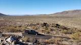 0 Lone Mountain Road - Photo 9