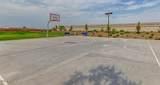 3637 58TH Drive - Photo 6