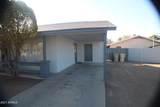 6104 72ND Drive - Photo 10