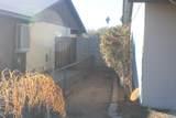 6104 72ND Drive - Photo 8