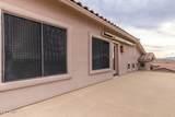 12602 Via Del Sol Drive - Photo 34