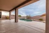12602 Via Del Sol Drive - Photo 39
