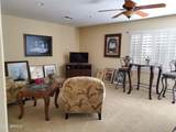 9537 Pinnacle Vista Drive - Photo 45