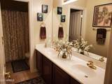 9537 Pinnacle Vista Drive - Photo 48