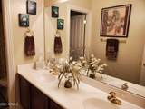 9537 Pinnacle Vista Drive - Photo 49