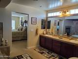 9537 Pinnacle Vista Drive - Photo 52