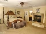 9537 Pinnacle Vista Drive - Photo 54