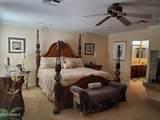 9537 Pinnacle Vista Drive - Photo 55