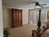 9537 Pinnacle Vista Drive - Photo 57