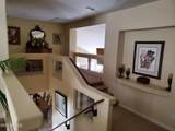 9537 Pinnacle Vista Drive - Photo 59