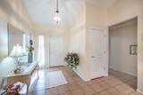 13314 Cottonwood Street - Photo 6