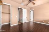 13935 Smokehouse Trail - Photo 43