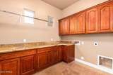 13935 Smokehouse Trail - Photo 46