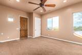 13935 Smokehouse Trail - Photo 49