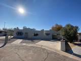 715 Granada Drive - Photo 1