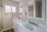 3010 16TH Avenue - Photo 21
