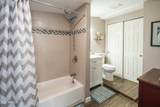 3010 16TH Avenue - Photo 28
