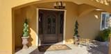 2916 Campo Bello Drive - Photo 1