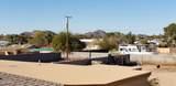 2916 Campo Bello Drive - Photo 11