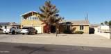 2916 Campo Bello Drive - Photo 13