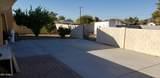 2916 Campo Bello Drive - Photo 7