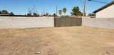 2916 Campo Bello Drive - Photo 8