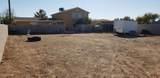 2916 Campo Bello Drive - Photo 9