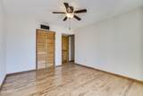 10606 Watering Hole Street - Photo 51